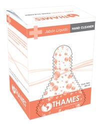 Jabón líquido Hand Cleaner Bag In Box Tradicional