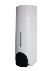 Dispenser de jabón líquido Slim – pvc