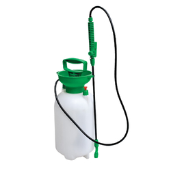 Pulverizador fumigador 5 litros