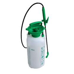 Pulverizador fumigador 8 litros