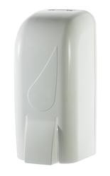 Dispenser liq/spray Gota Slim Bag in Box – PP