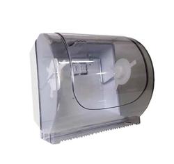 Dispenser para bobinas de mano – sin mecanismo 300mts