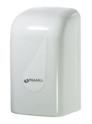 Dispenser papel higiénico intercalado Linea Gota Slim – PP