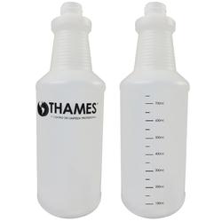 Envase para pulverizador Premium