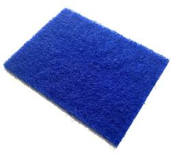Fibra azul