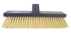 Cepillo lavapared y vehículos profesional Thames®