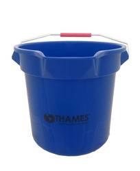 Balde sanitario profesional Thames®