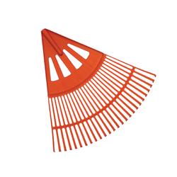 Barre hojas de PVC profesional