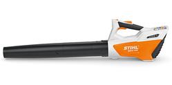 Soplador batería integrada BGA 45 STIHL