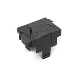 Tapa para el compartimento para baterías AK STIHL
