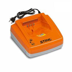 Cargador rápido de baterías AL 300 STIHL