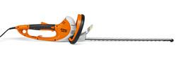 Cortacerco eléctrico HSE 61 STIHL