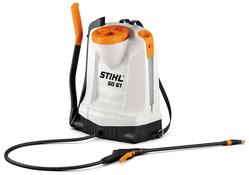 Pulverizador de mochila SG 51 STIHL