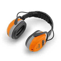 Protector auditivo STIHL