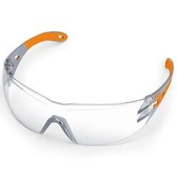 Anteojos de protección Evolution STIHL
