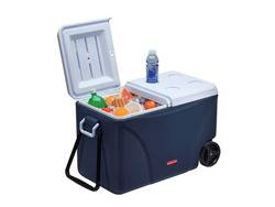 Victory Coolers Durachill 71lts