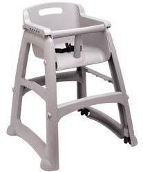 Silla para niños Sturdy Chair®