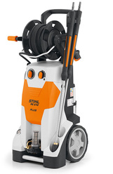Hidrolavadora RE 272 PLUS STIHL