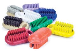 Cepillo para manos y uñas Thames®