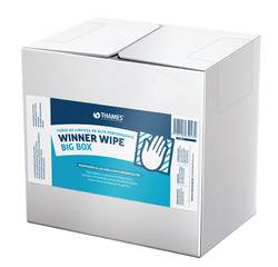 Paños Winner Wipe – Big Box
