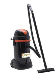 Aspiradora polvo y líquido EGECO 37lt