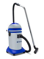 Aspiradora de polvo & líquido ELSEA Ares Plus