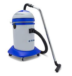 Aspiradora de polvo & líquido ELSEA Exel 2 Motores