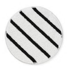 Bonnets lava alfombras