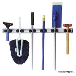 Organizador de cabos y accesorios