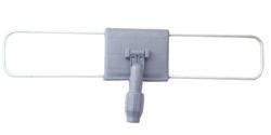 Armazón para mopa de barrido con abrazadera Thames®