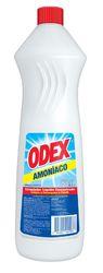 Limpiador blanco Odex amoniaco