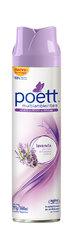 Desodorante de ambiente Poett