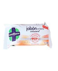 Jabón tocador Lysoform bactericida
