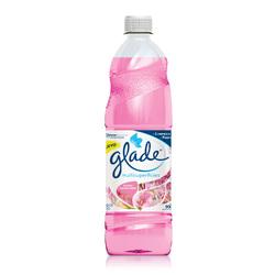 Desodorante líquido Glade