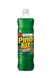 Desodorante de pisos Pinoluz