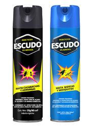 Insecticidas Escudo