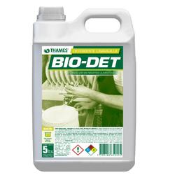 Detergente Bio-Det