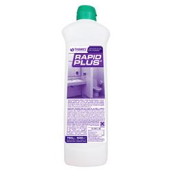 Limpiador Rapid Plus Gel con Lavandina