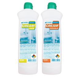 Limpiador multiuso Cream