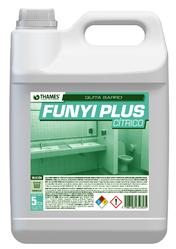 Antisarro Funyi Plus