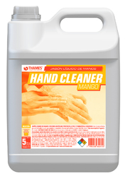 Jabón líquido Hand Cleaner