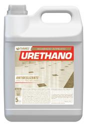 Acabado acrílico Urethano