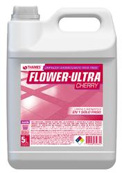 Limpiador desodorante Flower Ultra