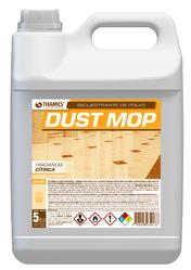 Secuestrante de polvo Dust Mop
