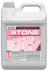 Restaurador Stone
