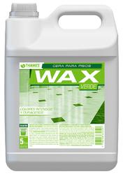 Cera Wax Verde