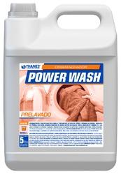 Desmanchador Power Wash